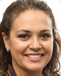 María López Rodriguez